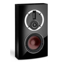Dali Acoustic Rubicon LCR Enceinte Satellite