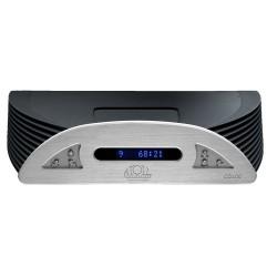 Atoll electronique CD400SE Lecteur de CD DAC