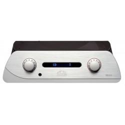 Atoll Electronique PR400SE Pré Amplificateur Stéréo