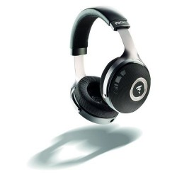 Focal Elear Casque Hi-Fi
