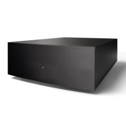 Naim Audio StageLine Pré Amplificateur Phono