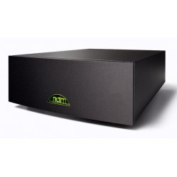 Naim Audio SuperLine Pré Amplificateur Phono