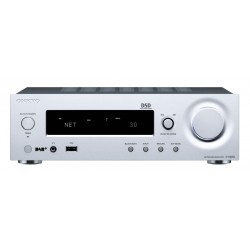 Onkyo R-N855 Amplificateur Réseau Stéréo