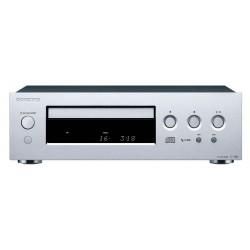 Onkyo C-755 Lecteur de CD