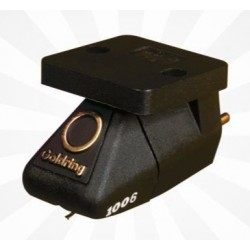 Goldring 1006 Cellule Phono à Aimant Mobile