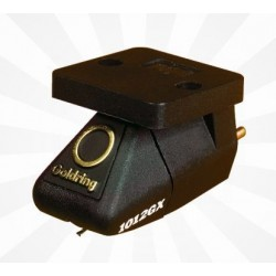 Goldring 1012 GX Cellule Phono à Aimant Mobile