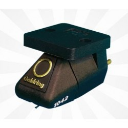 Goldring 1042 Cellule Phono à Aimant Mobile