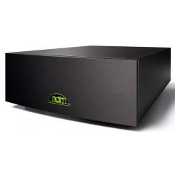Naim NAP 100 Amplificateur de puissance