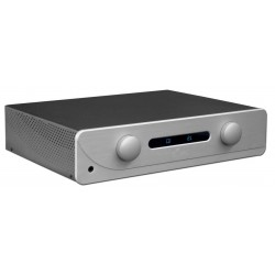 Atoll Electronique IN300 Amplificateur Intégré