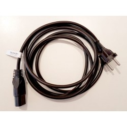 Lavardin Technologies Câble Secteur