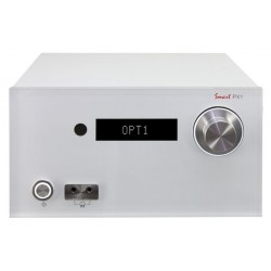 Advance Paris Smart PX1 Pré amplificateur DAC