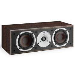 Dali Acoustic Spektor Vokal Enceintes Centrale