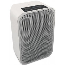 Bluesound Pulse Flex Enceinte Nomade