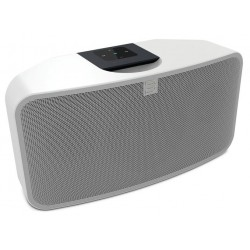 Bluesound Pulse 2i Mini Enceinte Nomade