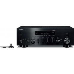 Yamaha R-N803D Amplificateur Stéréo réseau