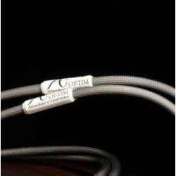Absolue Créations Câble de Modulation XLR OP-TIM