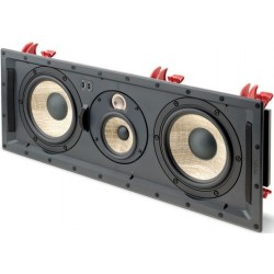 Focal 300IWLCR6 Enceinte Encastrable 300 Series