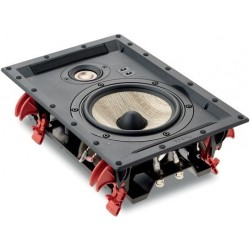 Focal 300IW6 Enceinte Encastrable 300 Series