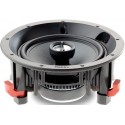 Focal 100ICW6 Enceinte Encastrable 100 Series