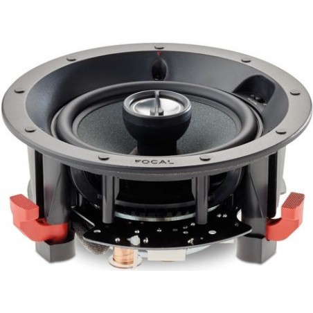 Focal 100ICW5 Enceinte Encastrable 100 Series