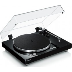 Yamaha MusicCast Vinyl 500 Platine Vinyle