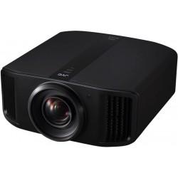 JVC DLA-N7BE Vidéoprojecteur UHD 4K