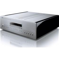 Yamaha CD-S3000 Lecteur CD / DAC
