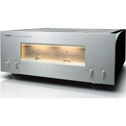 Yamaha M-5000 Amplificateur de Puissance Stéréo