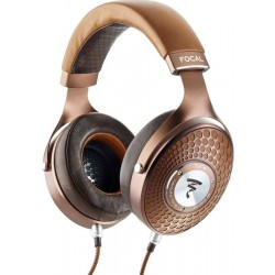 Focal Stellia Casque Hifi