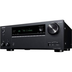 Onkyo TX-NR696 Ampli Home Cinéma THX Select