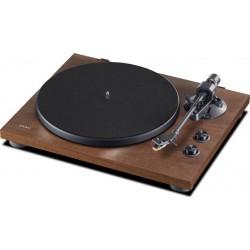 Teac TN-280 Platine pour Disques Vinyles avec sortie Bluetooth