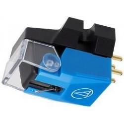Audio Technica AT-VM510CB Cellule Phono à aimant mobile