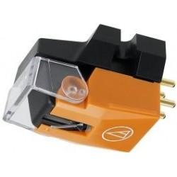 Audio Technica AT-VM530EN Cellule Phono à aimant mobile