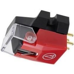 Audio Technica AT-VM540ML Cellule Phono à aimant mobile