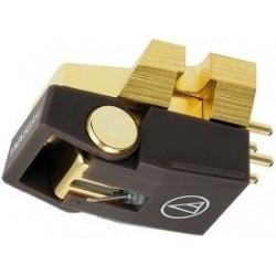 Audio Technica AT-VM750SH Cellule Phono à Aimant mobile