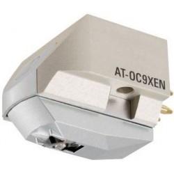 Audio Technica AT-OC9XEN Cellule Phono à Bobines Mobiles
