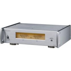 TEAC AP-505 Amplificateur de puissance