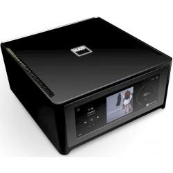 Nad Electronic M10 Amplificateur Lecteur réseau / Streamer