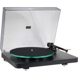 NAD Electronique C588 Platine Vinyle