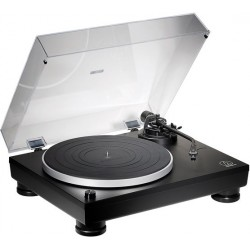 Audio Technica AT-LP5X Platine Vinyle
