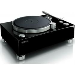 Yamaha GT-5000 Platine pour Disques Vinyles