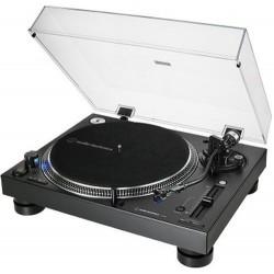Audio Technica AT-LP140XP Platine Vinyle