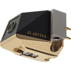 Audio Technica AT-ART9XA meilleur prix le Havre Rouen Dieppe Fécamp Caen Cherbourg St Lo Evreux Paris Seine Maritime Bretagne