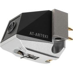 Audio Technica AT-ART9XI meilleur prix le Havre Rouen Dieppe Fécamp Caen Cherbourg St Lo Evreux Paris Seine Maritime Bretagne