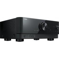 Yamaha RX-V4A Amplificateur Home Cinéma