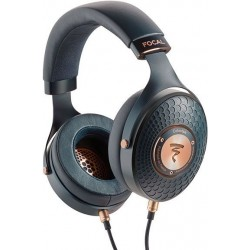 Focal Celestee Casque de Salon / Nomade