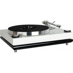 Roksan Xerxes 20 Plus Platine Vinyle
