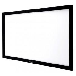 Lumene Movie Palace Premium Ecran Fixe