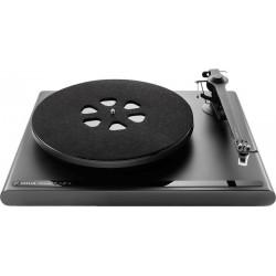 Roksan Attessa Turntable Platine Vinyle