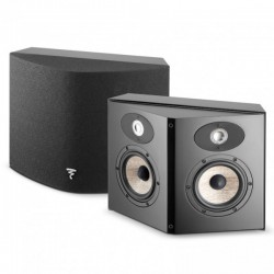 Focal Aria SR 900 Enceinte Surround la paire